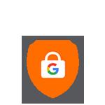 Google safe pakseo.net