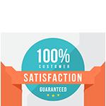 Satisfaction pakseo.net